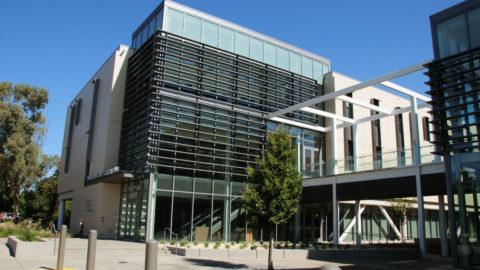 UCD Graduate School of Management